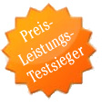 Weber Gasgrill Q 100: Testsieger